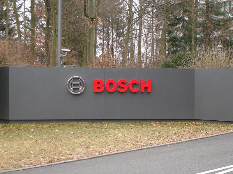 Bosch_Logo_Stuttgart